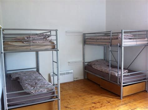 room hostel melbourne hotel backpackers in melbourne australia find cheap hostels and rooms at hostelworld