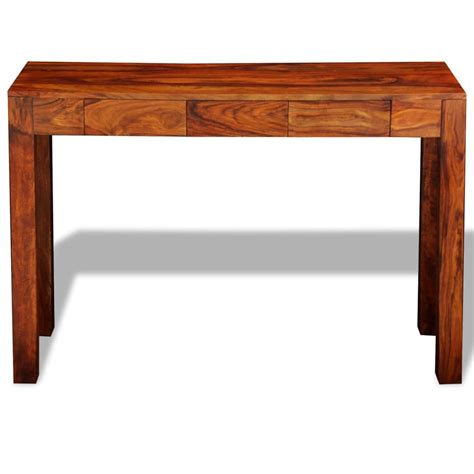 buffet console table cabinet la boutique en ligne console table cabinet buffet en bois