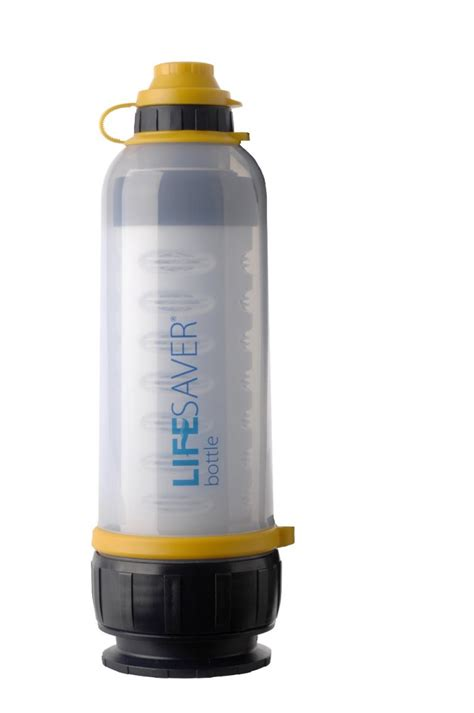 top rated different types of water filters 2018 water