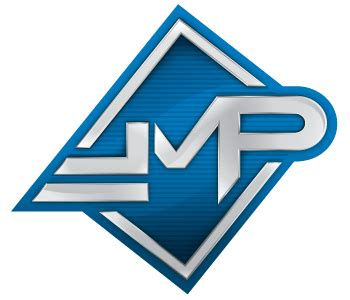 mp an azienda mp intralogistic