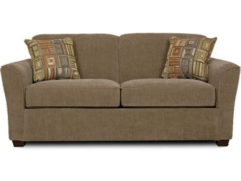 Callan Furniture by Living Room Smyrna Sleeper 308 Callan