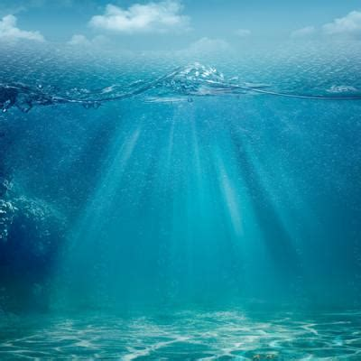 1359867961 l eau de mer milieu organique parfum eau de mer eau de mer en parfumerie olfastory
