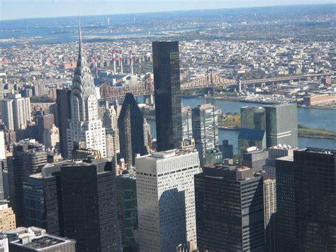 a new york cosa vedere a new york in un giorno ecco alcuni consigli