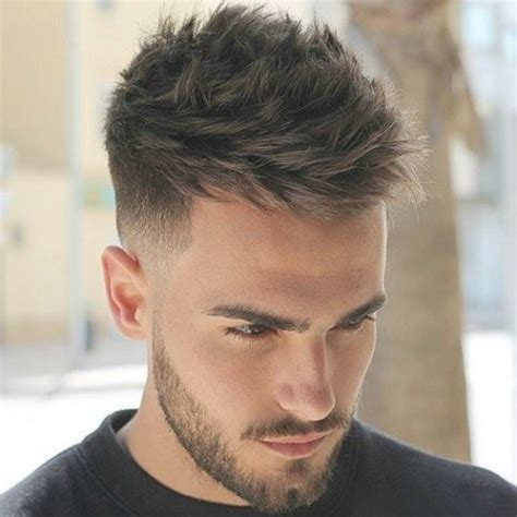 types of hairstyles for men men hairstyles 2018 older mens haircuts 2018 men hairstyles 2018