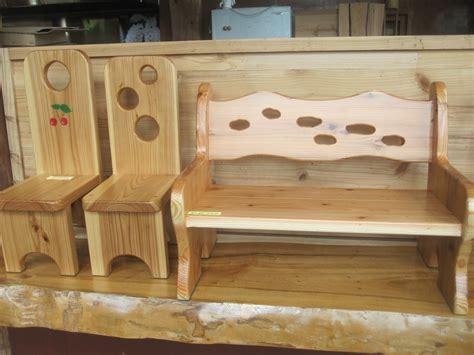 wooden crafts wood crafts near okuma okinawa hai