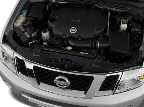 how do cars engines work 2012 nissan pathfinder engine control image 2012 nissan pathfinder 4wd 4 door v8 le engine size 1024 x 768 type gif posted on