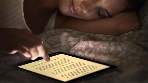 kindle paperwhite blue light filter kobo aura one vs kindle paperwhite what s the difference