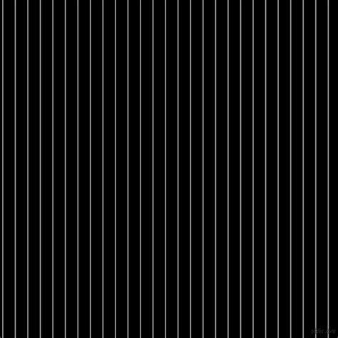 grey vertical wallpaper grey and black vertical lines and stripes seamless