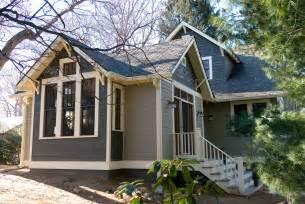 bungalow craftsman house plans 1920s