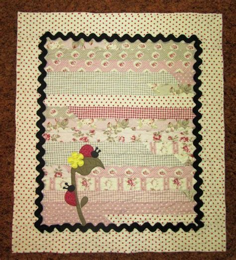 Ladybug Quilt by 1000 Images About Ladybug Quilt On Applique