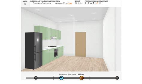 progettare cucine ikea come progettare la tua cucina ikea casafacile