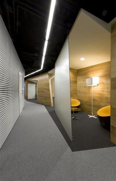 interior design za yandex office by za bor architects yekaterinburg russia