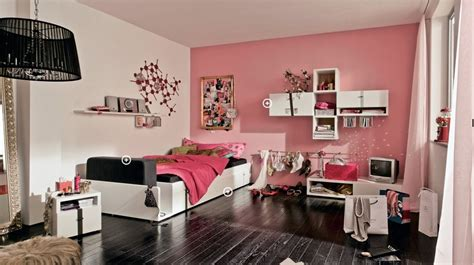 bedroom ideas for college girl college apartment ideas for girls interior design