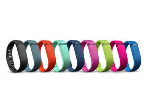 3 reasons to buy fitbit s new alta band and 2 reasons not