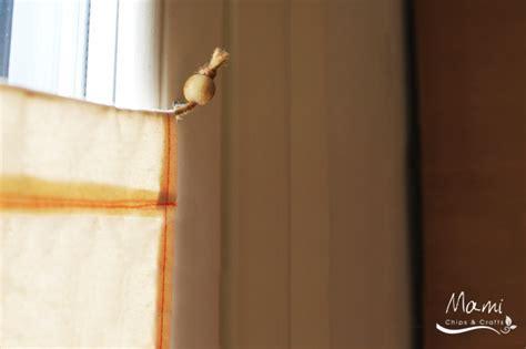 tende a vetro per cameretta tende per la cameretta dei bambini idee fai da te