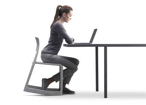 sitting on chairs three ways to sit that are guaranteed to cause