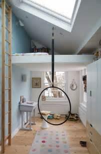 Mezzanine Bed Best 25 Mezzanine Bedroom Ideas On Pinterest