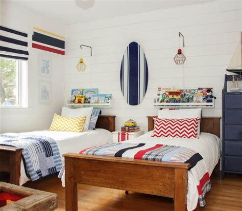 happy bedroom our boys bedroom reveal it is finally here the happy