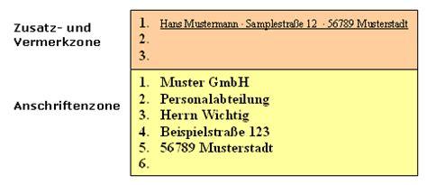 Beschwerdebrief Firma Briefumschlag C4 Bewerbung Osterreich Muster A4 Briefumschlag Beschriften Brief Beschriften
