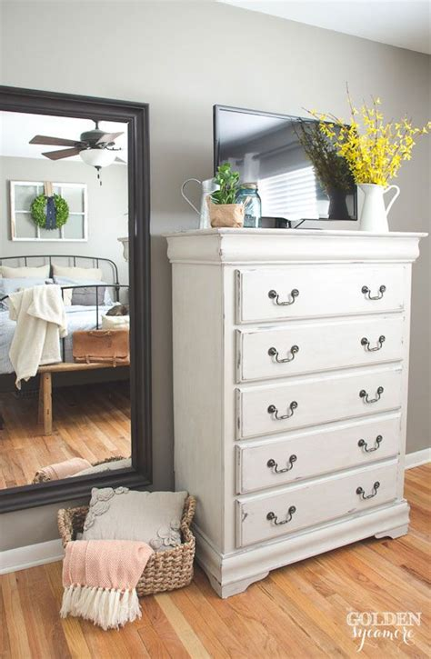 Dressers For Small Bedrooms Dresser For Small Bedroom Bedroom Sustainablepals Dresser For Small Bedroom