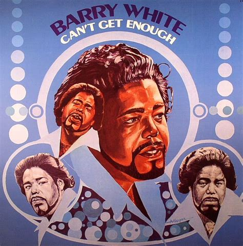 barry white and his orchestra i ve the whole world to hold me up barry white can t get enough