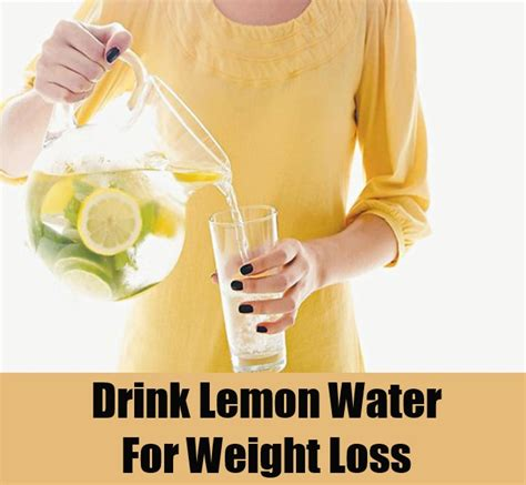 Olive And Lemon Detox For Weight Loss by 18 Surprisingly Easy Home Remedies For Weight Loss