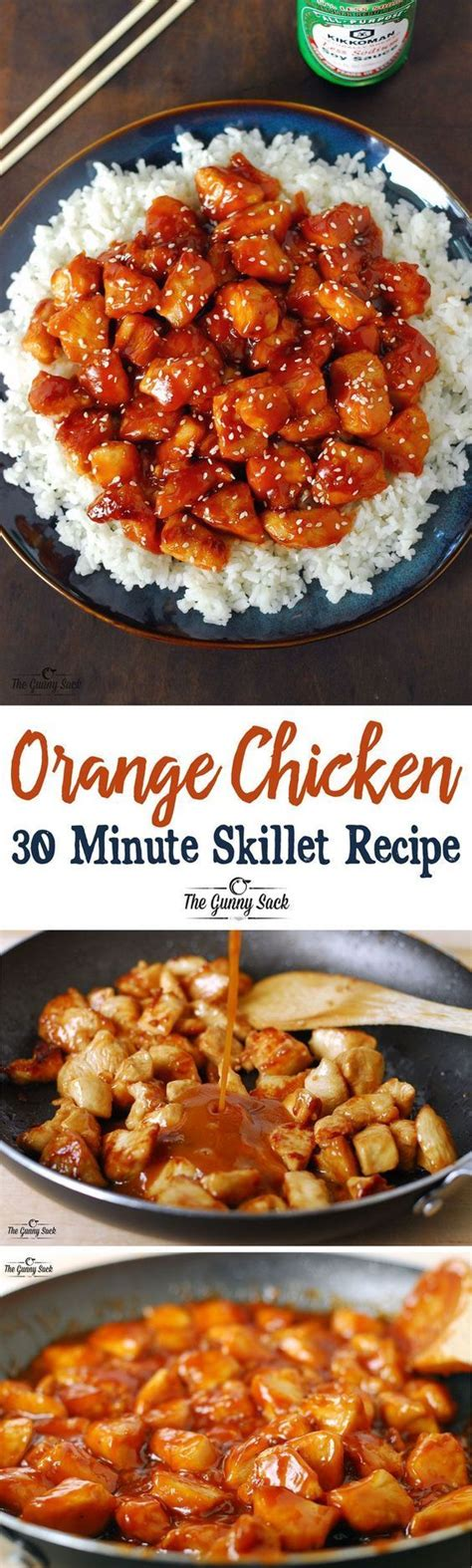 minute meals recipes easy quick