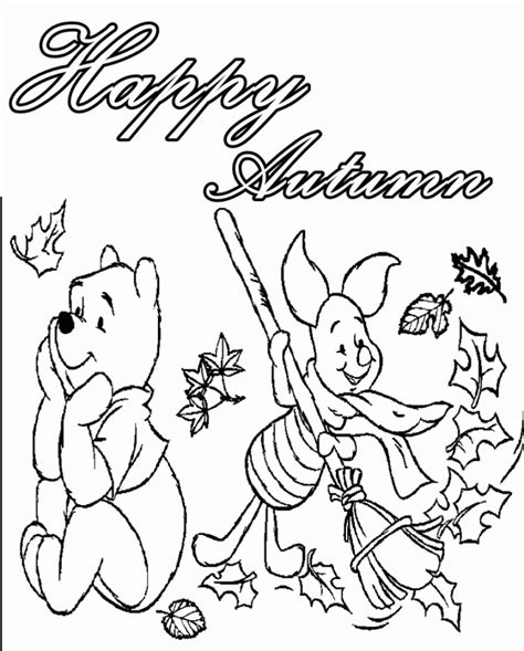 kawaii witches autumn coloring book an autumn coloring book for adults japanese anime witches cats owls fall festivities books winnie the pooh fall pictures coloring