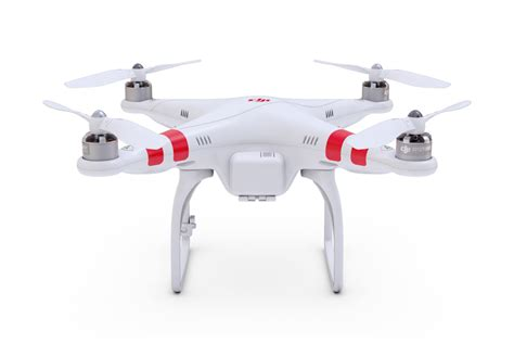 Dji Phantom 1 Bekas dji phantom 1 trainer launched quadcopter guide