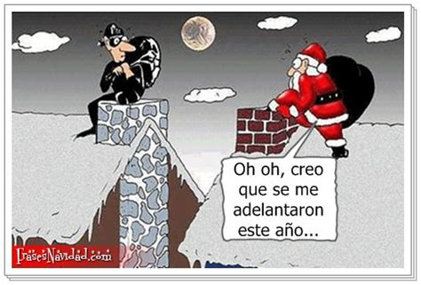 imágenes chistosas de navidad gratis imagenes de navidad con frases