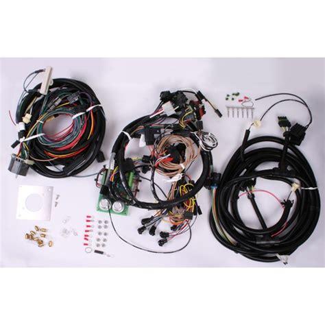 heavy duty trailer wiring harness 33 wiring diagram
