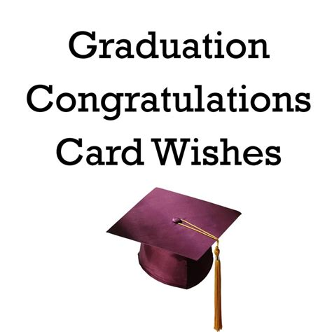 graduation messages wishes messages sayings