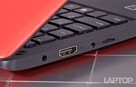 Headsetearphone Samsung Karet With Microphone 99 lenovo ideapad 100s review and benchmarks