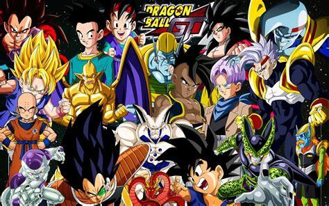 free download wallpaper dragon ball gt speed art photoshop cs5 wallpaper dragon ball gt youtube