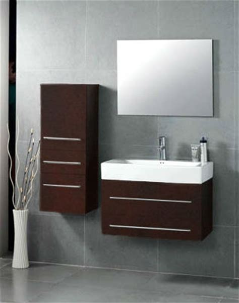 cheap modern bathroom vanities the interior gallery offers new modern bathroom vanities on discount combining style