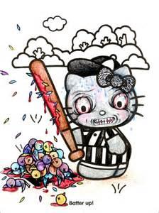 45 des 233 tournements coloriages pour enfants vraiment trash