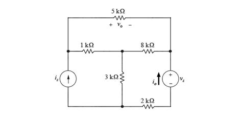 solving resistor circuits solving resistor circuits 28 images need help solving simple resistor circuit electricians