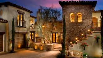 house in italian the most beautiful italian houses in the world 1 tuscan architecture design ideas