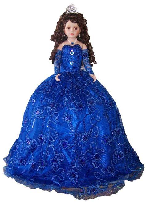porcelain quinceanera doll 28 quot quinceanera sweet 15 porcelain umbrella dolls