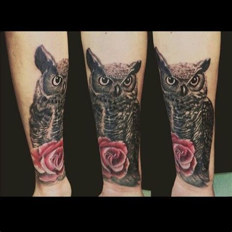 tattoo owl wolf 1000 images about analisbet luna tattoo on pinterest