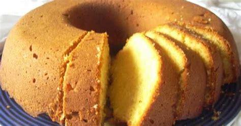 cara membuat kue bolu tanpa mixer membuat bolu sederhana empuk tanpa mixer tanpa oven