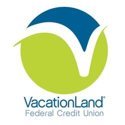 federal credit union bank phone number vacationland federal credit union bank building