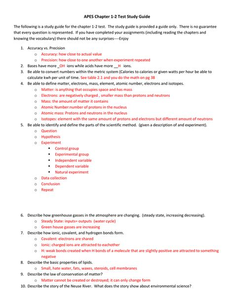 Accuracy Vs Precision Worksheet Answers by Precision And Accuracy Worksheet Photos Toribeedesign