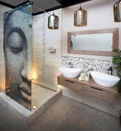 New Bathrooms Ideas Best 20 Modern Small Bathroom Design Ideas On