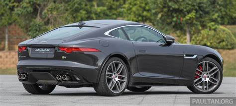 Jaguar It S To Be Bad Gallery Jaguar F Type R It S Really To Be Bad