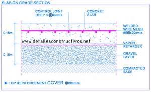 search results detallesconstructivos net