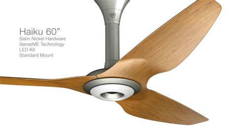big fans residential 73 best haiku home products images on ceiling