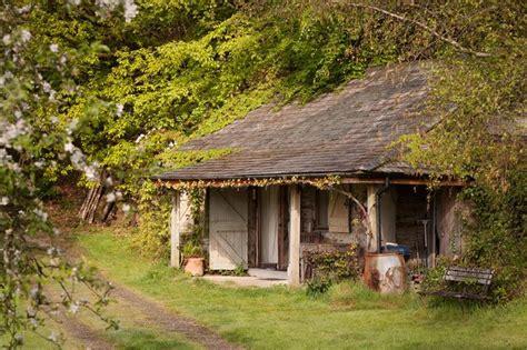 Tavistock Cottages by 10 Ideas About Tavistock On Small Shower Room