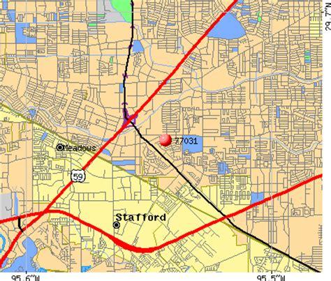 zip code map generator 77031 zip code houston texas profile homes