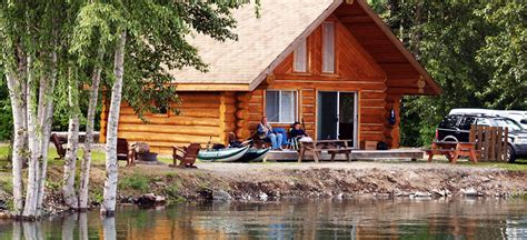 Where To Rent A Cabin Wisconsin Cabin Rentals Vacation Rentals Lakeplace